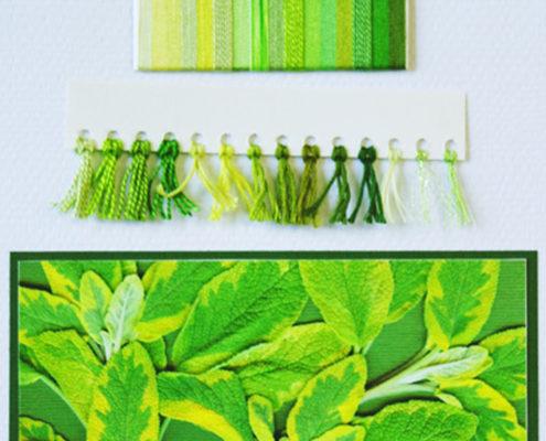 Lee_Glendening color study