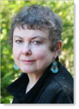 Gail Harker, L.C.G.I.