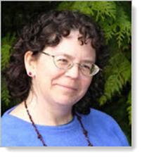 Valerie Stein