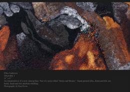 Minerality 1 © Ellen Anderson