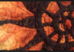 Amon Terbakar © Janine Hunt